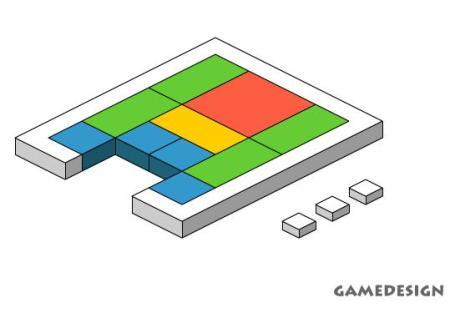 sliding-block.jpg